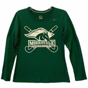 2- Nike Dri-Fit from SUNY Field Hockey